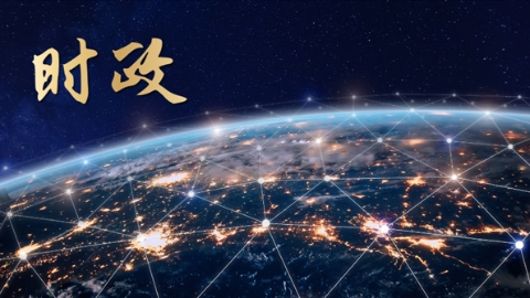 """前移解纷关口,宝山法院淞南人民法庭揭牌成立""""社区工作联系站"""""""