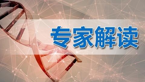 """胡必杰:病毒专攻""""薄弱环节"""",但我对上海精准防控有信心"""