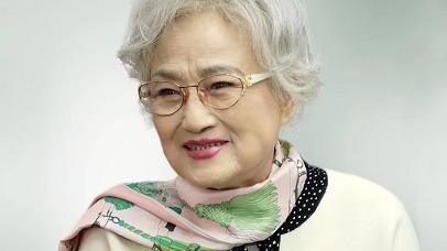 """永远的""""林妹妹""""走了!著名越剧表演艺术家王文娟今离世"""
