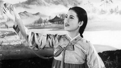 """王文娟的越剧人生,不只有""""林妹妹"""""""