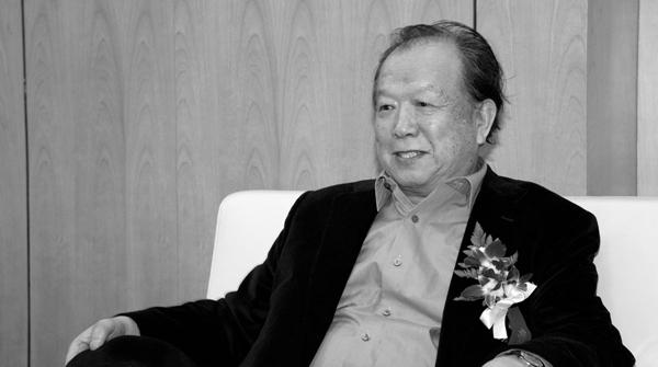 《开国大典》导演李前宽今天上午逝世,享年80岁