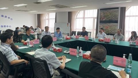 上海专家组会诊一例重症患者,为境外输入病例,德尔塔感染