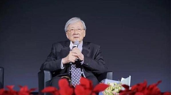 李行导演昨日病逝,曾连续三届问鼎台湾电影金马奖最佳剧情片