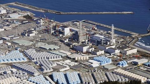 福岛核污染水排放方式基本敲定   一意孤行的日本如何能让世界放心?