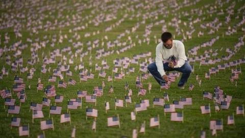 溯源闹剧的唯一真相:美国既无勇气又没能力