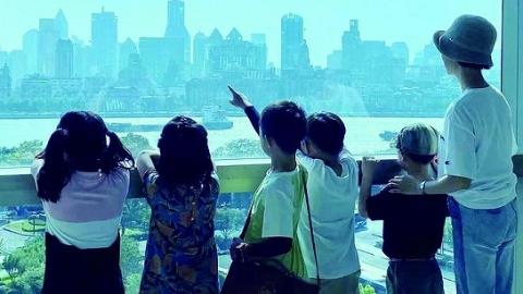 全员导师制新学期在上海中小学重点年级全面推行