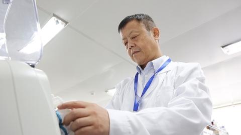 好消息!中国生物医药企业首次主导制定的ASTM国际标准获批