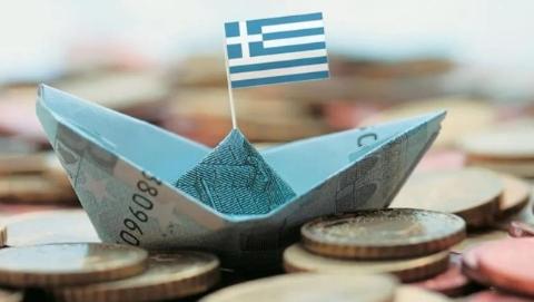 希腊消费者信心大幅提升