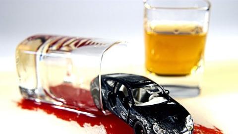 酒后回家明明叫了代驾,最后为何还因酒驾被判刑?