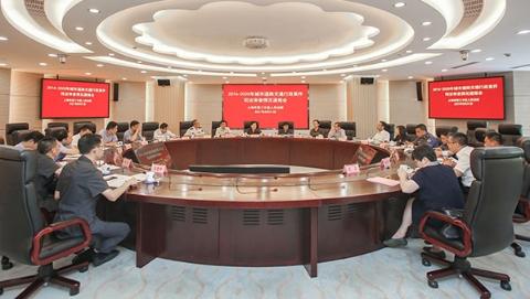 5年办理行政诉讼139件!上海三中院通报城市道路交通行政案件司法审查情况