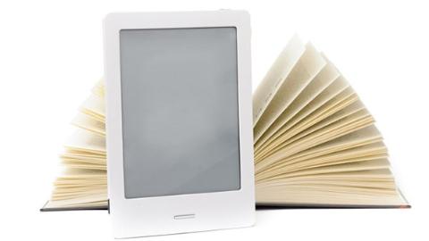网友分享9块9买的电子书,平台被判赔偿100万!法官解读来了……