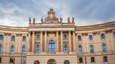"""减少肉食,柏林各大学推""""气候友好型""""菜单"""