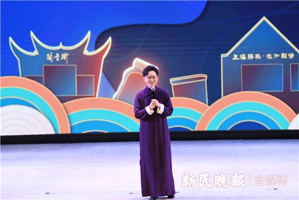 京剧艺术家王佩瑜登台献唱-刘歆.JPG