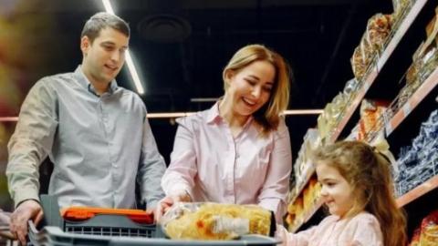 商品价格上涨,三分之一希腊家庭今冬面临贫困风险