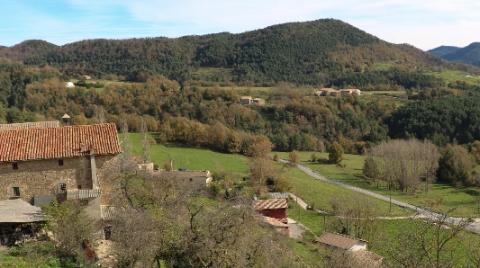 西班牙加泰罗尼亚大区发现6万年前尼安德特人营地
