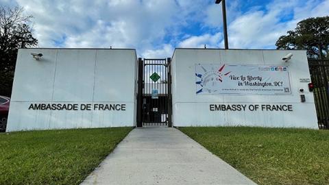美澳核潜艇协议引发信任危机  法国:此举是重大失信和背叛