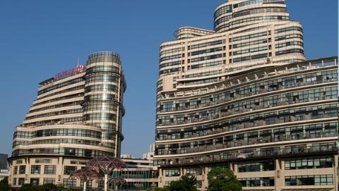 傅国华:用理性和浪漫筑理想之城