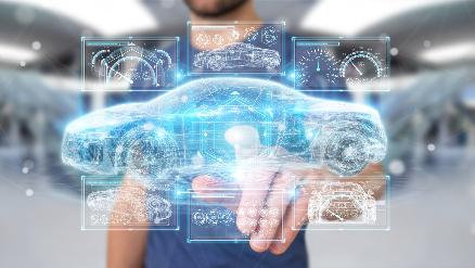 毕马威:人工智能、大数据、物联网等技术的快速发展将重塑全球汽车行业市场的新格局
