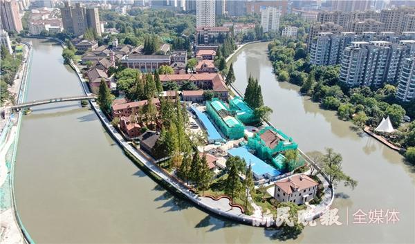 航拍苏州河河畔的华东政法大学-王凯_副本.jpg