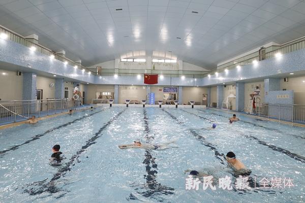 夏季游泳池安全检查-李铭珅986986_副本.jpg