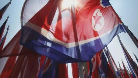朝鲜:签署半岛终战宣言为时尚早