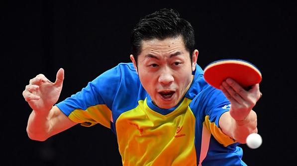 """全运会表现振奋人心,上海体育成功的""""秘诀""""是什么?"""