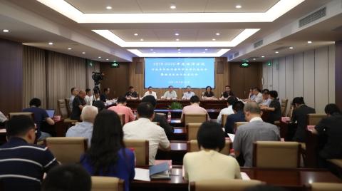"""涉征收类行政非诉执行案件比重大幅下降,显示杨浦""""阳光旧改""""公信力"""