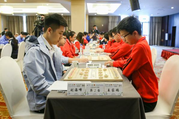 上海象棋.png