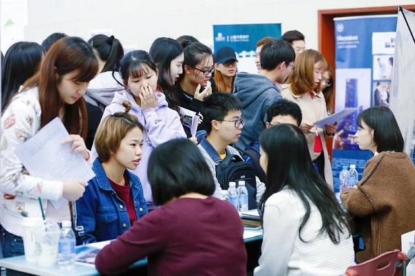 新葡京官网|注册|开户-新葡京|首选网投平台